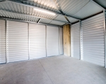 OfficeBay Business Storage - Photo 2