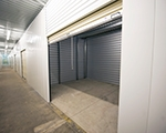 OfficeBay Business Storage - Photo 3