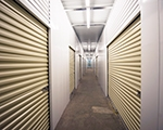 OfficeBay Business Storage - Photo 4
