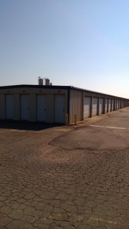 I-40 Storage Inc - Photo 8
