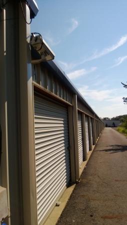 I-40 Storage Inc - Photo 10