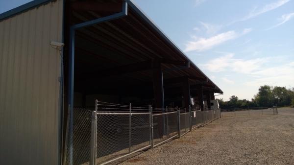 I-40 Storage Inc - Photo 17
