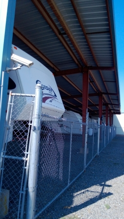 I-40 Storage Inc - Photo 18