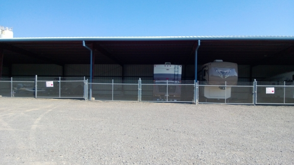 I-40 Storage Inc - Photo 24