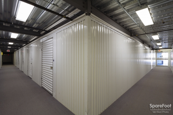 The Lock Up Storage Centers - Plymouth - Photo 13