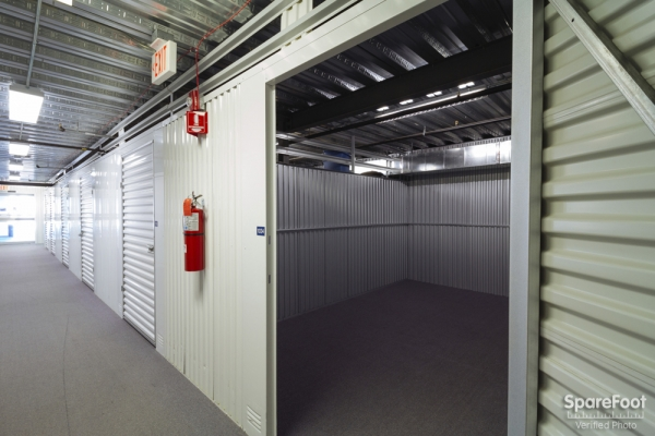 The Lock Up Storage Centers - Plymouth - Photo 14