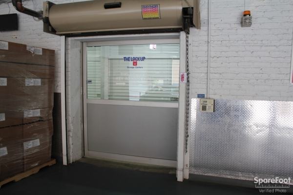 The Lock Up Storage Centers - Clybourn - Photo 8