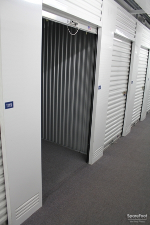 The Lock Up Storage Centers - Clybourn - Photo 13