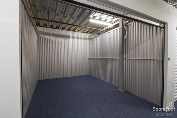 The Lock Up Storage Centers - Industrial Blvd. - Photo 10