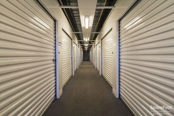 The Lock Up Storage Centers - Bloomington - Photo 14