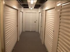 The Lock Up Storage Centers - Eden Prairie - Photo 4