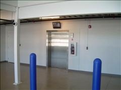 The Lock Up Storage Centers - Eden Prairie - Photo 5