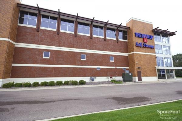 The Lock Up Storage Centers - Eden Prairie - Photo 2