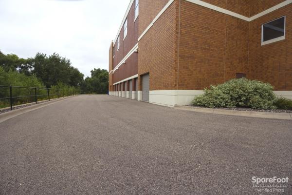 The Lock Up Storage Centers - Eden Prairie - Photo 5