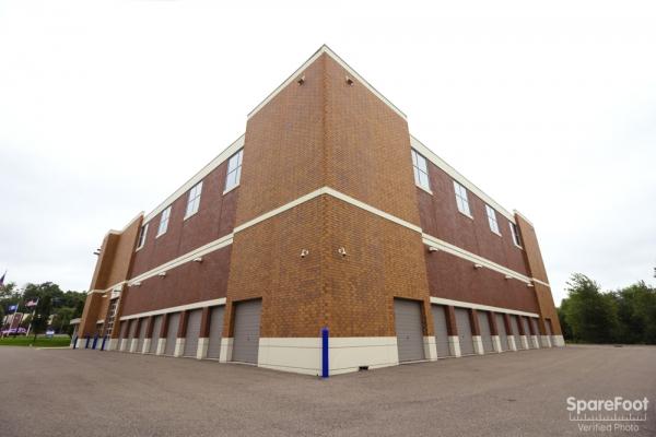 The Lock Up Storage Centers - Eden Prairie - Photo 6
