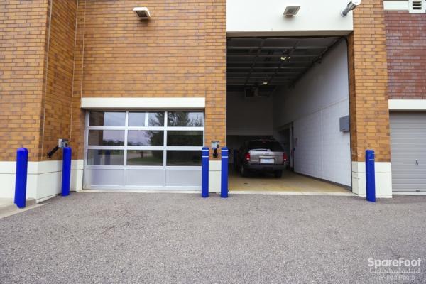The Lock Up Storage Centers - Eden Prairie - Photo 10
