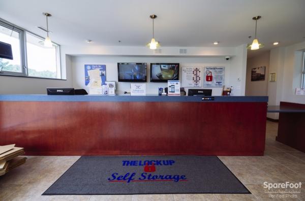 The Lock Up Storage Centers - Eden Prairie - Photo 15
