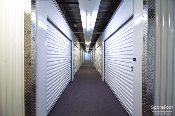 The Lock Up Storage Centers - Eden Prairie - Photo 17