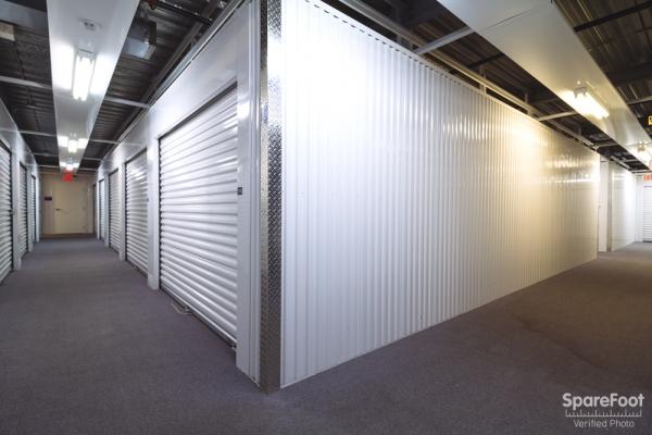 The Lock Up Storage Centers - Eden Prairie - Photo 18