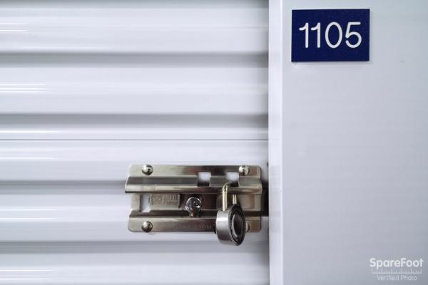 The Lock Up Storage Centers - Eden Prairie - Photo 20