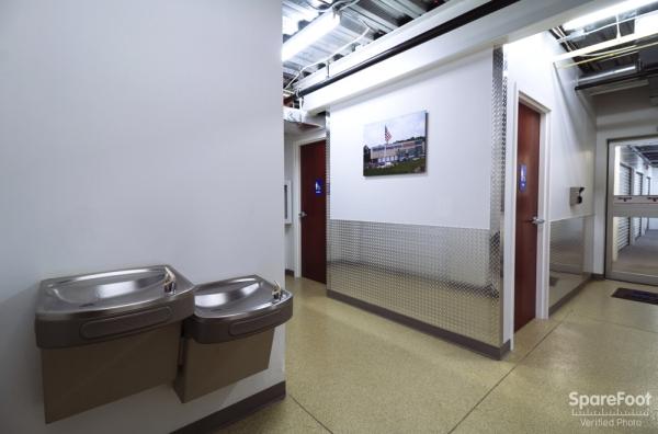 The Lock Up Storage Centers - Eden Prairie - Photo 21