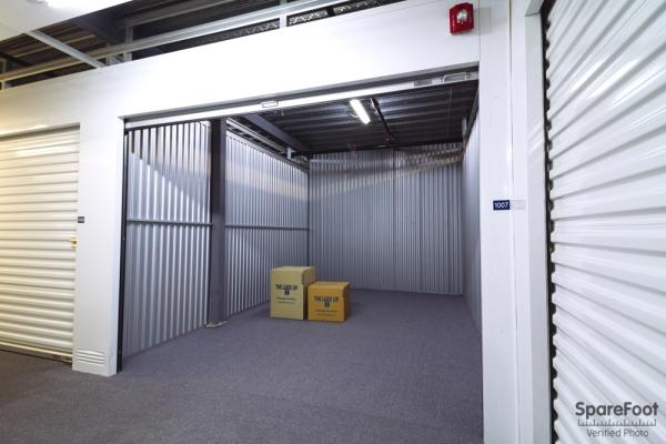 The Lock Up Storage Centers - Eden Prairie - Photo 23