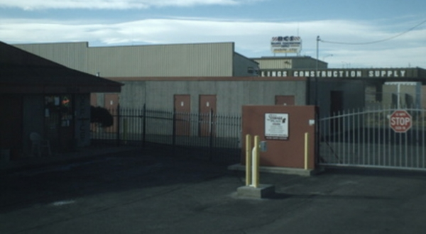 The Storage Place - Billings MT - Photo 2