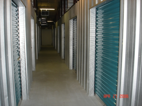 Affordable Storage - Brown St. - Photo 5