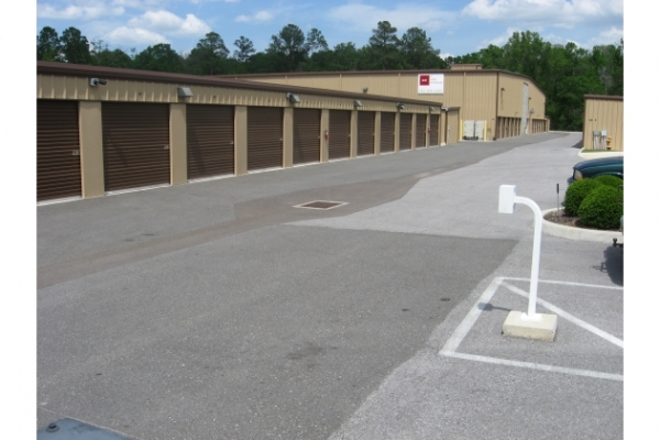 Devon Self Storage - Gainesville - Photo 2