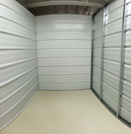 Storio Self Storage, all indoor heated units, on Fireweed - Photo 4