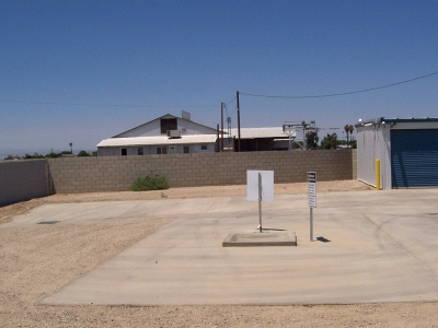 Shafter Self Storage - Photo 4
