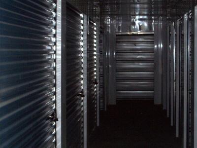 Shafter Self Storage - Photo 7
