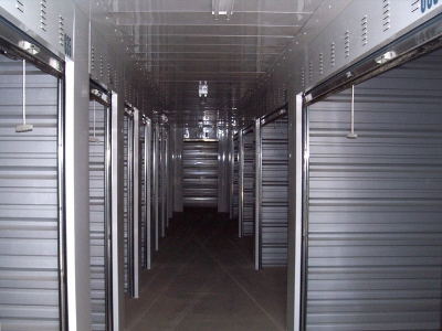 Shafter Self Storage - Photo 8