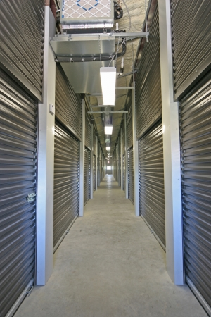 We Rent Storage - Photo 3