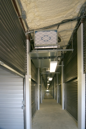 We Rent Storage - Photo 6