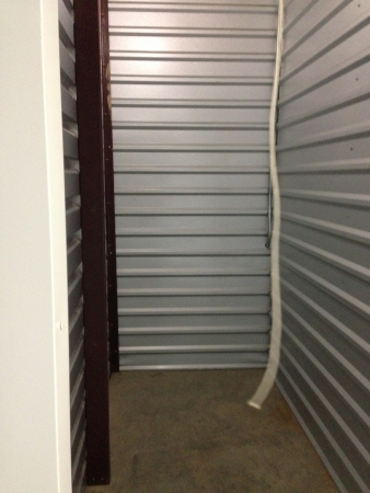 We Rent Storage - Photo 10