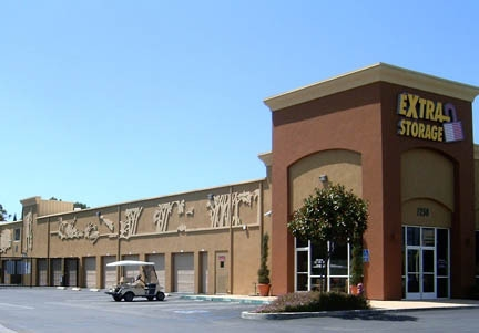 Extra Storage - Costa Mesa - Photo 3
