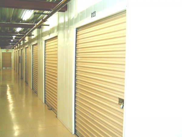 Extra Storage - Costa Mesa - Photo 6