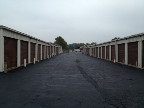 Buffalo South Storage - Photo 5
