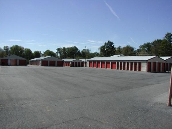 Jefferson Self Storage - Photo 1
