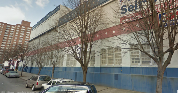 Harlem Self-Storage LLC - Photo 4