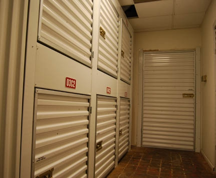 A-1 Self Storage - Portland - Photo 7