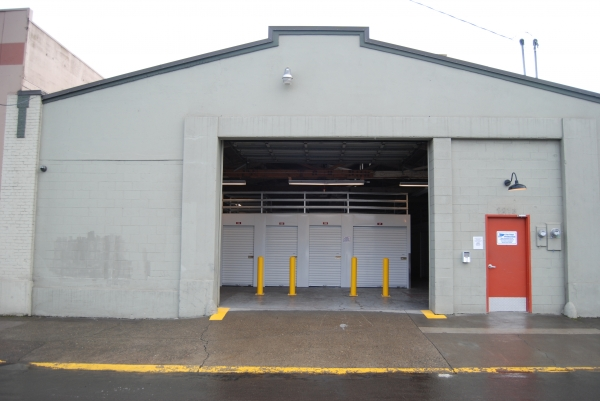 A-1 Self Storage - Portland - Photo 8