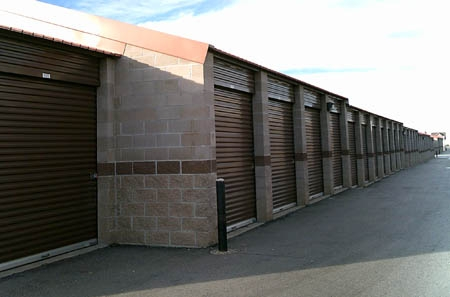 StorQuest Self Storage - Aurora - Photo 5