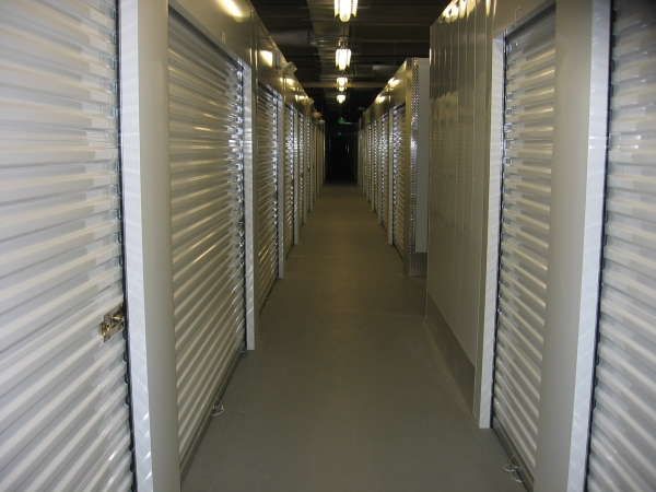 StorQuest Self Storage - Denver - Photo 7