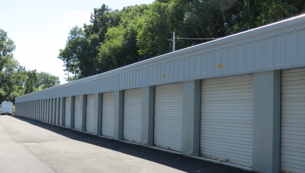 Town Line Self Storage - Photo 3