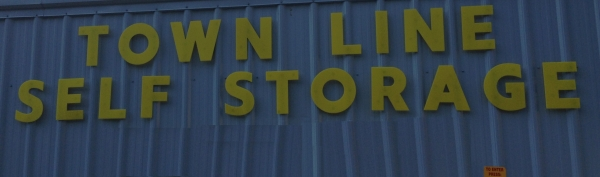 Town Line Self Storage - Photo 5