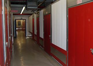 Storage Post - Huntington Station - Photo 3