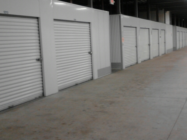 Simply Self Storage - Trenton - Photo 6