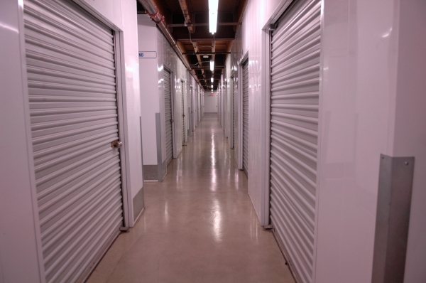 Simply Self Storage - Trenton - Photo 8